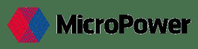 MicroPower Global